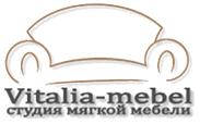 Vitalia Мебель