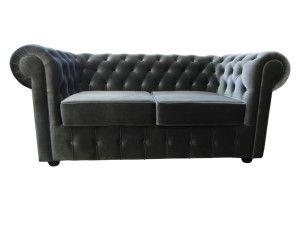 диван четер