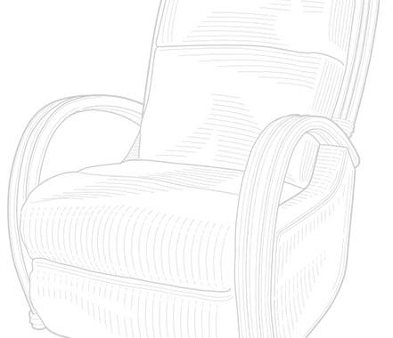 armchair_back_2