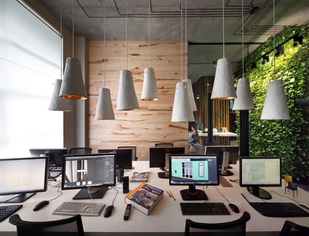 Architectural-Workshop-Sergey-Makhnos-Office-And-Showroom-8