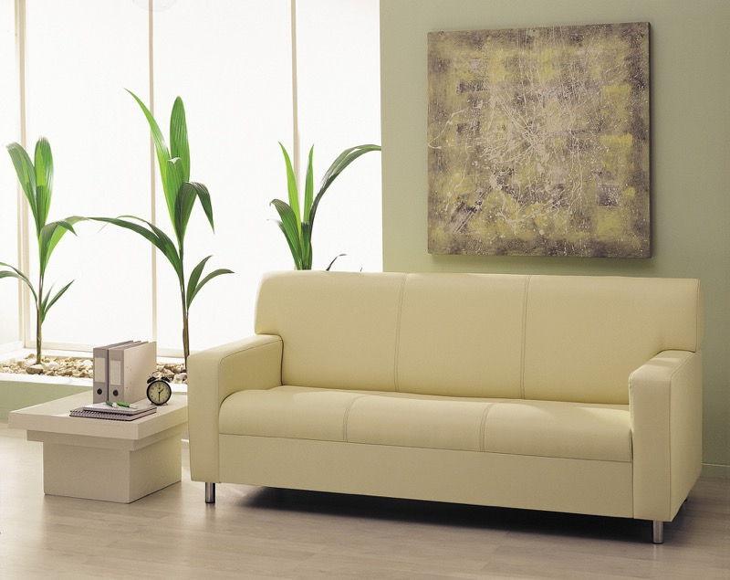 Модный материал на диваны