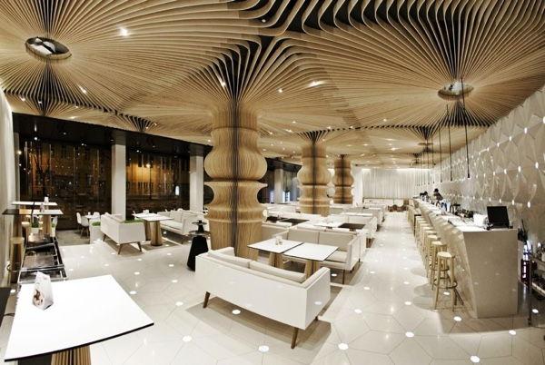 interior-design-ideas-from-graffiti-cafe-photo-01