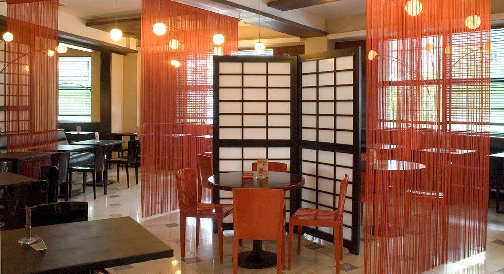 мебель для суши-бара