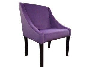 Кресло «Кларк»