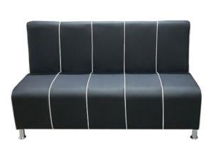 модульный диван фаст фуд
