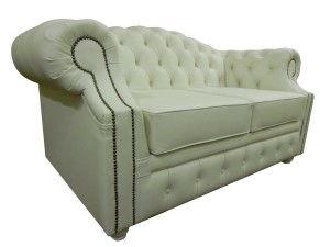 диван оксфорд