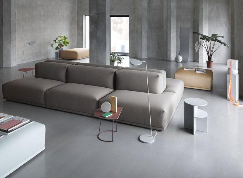 Мягкая мебель для офиса от производителя