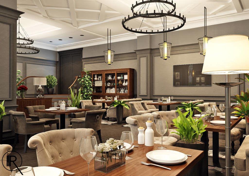 Мягкая мебель для кафе, ресторанов, баров от производителя