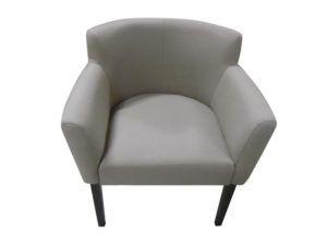 Кресло «Ирен»