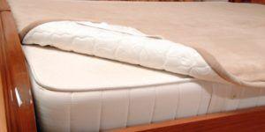 как сделать диван мягче3