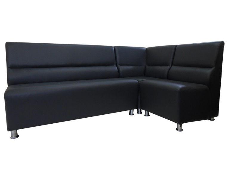 Выбор кожаной мебели: натуральная или искусственная