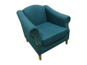 Кресло «Севилья»