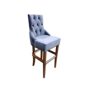 Барный стул Бриджит