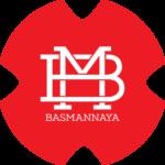hookah-place-basmannaya-logo