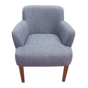 Кресло Мацони