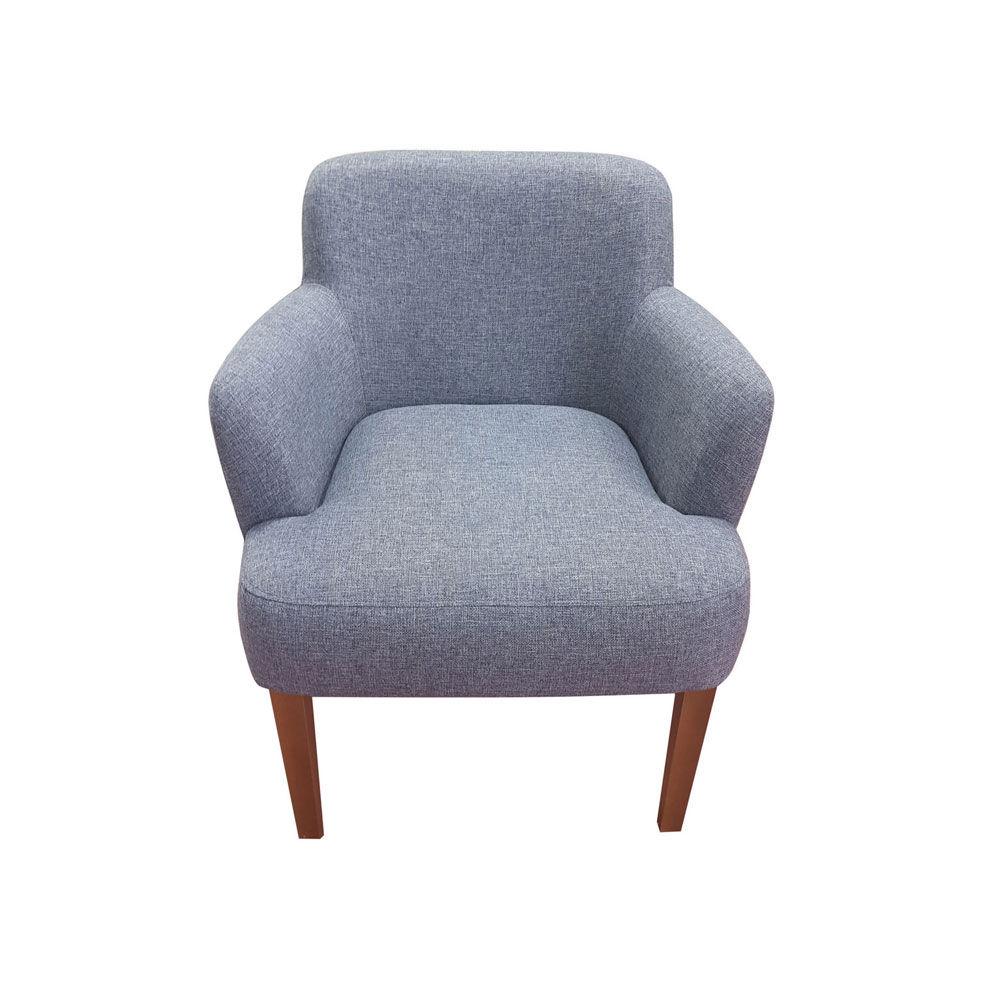 Кресло Мацони лого