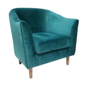 Кресло «Тоскана» 1