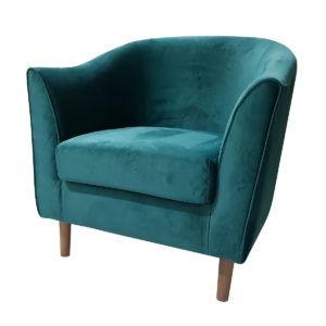Кресло «Тоскана» 3
