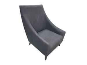 Кресло Бари