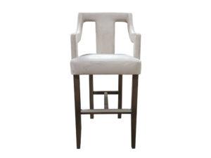 Барный стул Томас