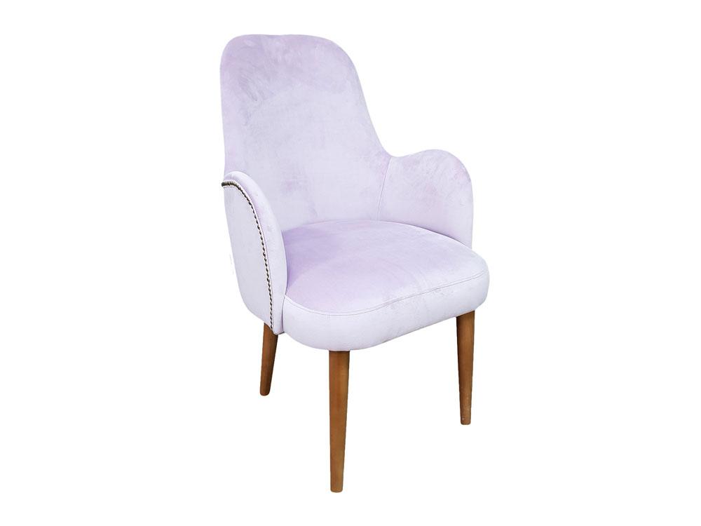 Кресло Альби