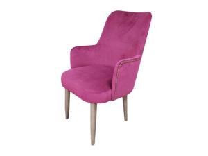 Кресло «Мийо»
